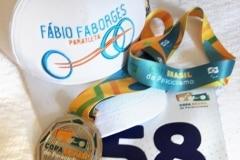 faborgesbrasilia01