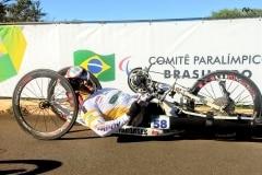 faborgesbrasilia03